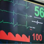 Vitals in business