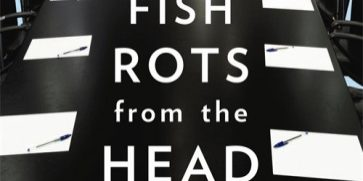 Fish_Rots